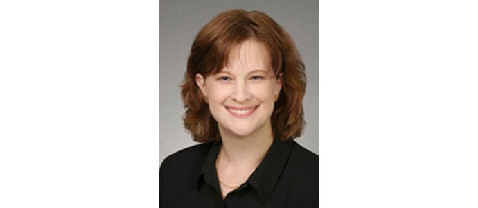 Christina M. Markus