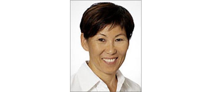 Christine A. Tomomatsu