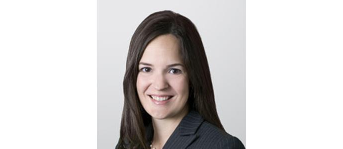 Christine Anchia Crousillat