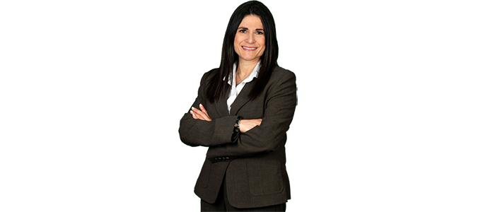 Christine D. Baran