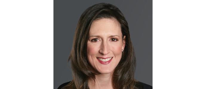 Christine D. Cagnina