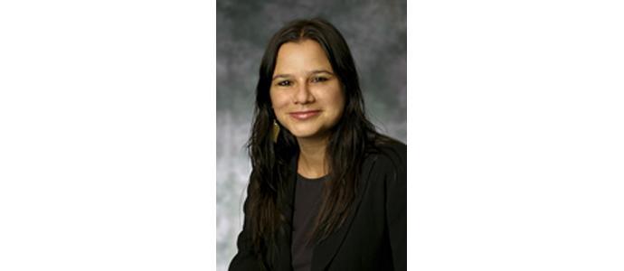 Christine D. Doniak