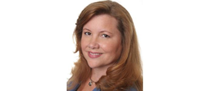 Christine D. Ryan