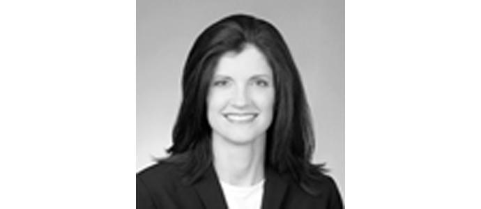 Christine E. Lehman