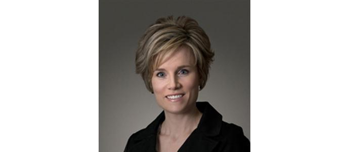 Christine H. Rogerson