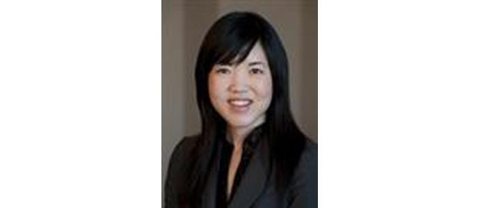 Christine J. Hung