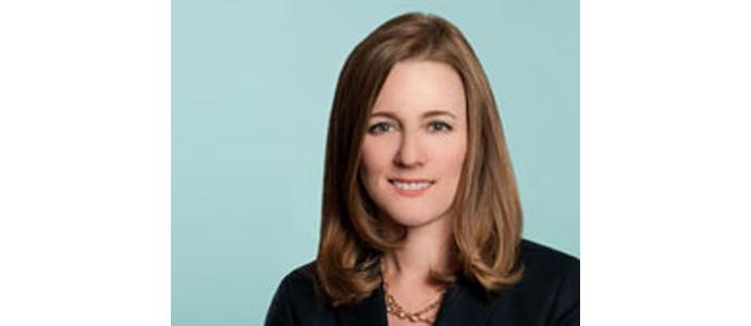 Christine M. Baker