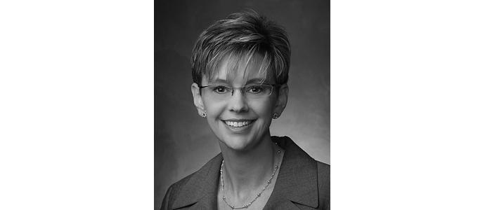 Christine M. Salmi