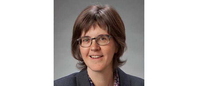 Christine Pardo Chudnovsky