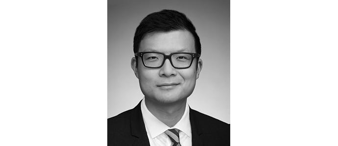 Christopher A. Chou