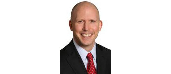 Christopher A. Seidl
