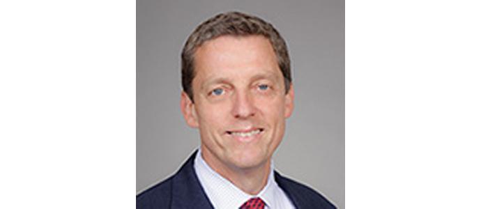 Christopher B. Price