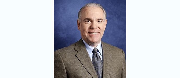 Christopher C. Antone