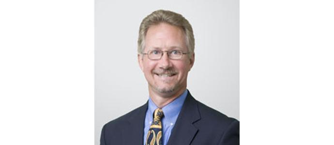 Christopher C. Brockman
