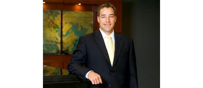 Christopher D. Reiss