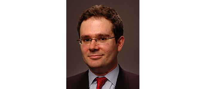 Christopher G. Karagheuzoff