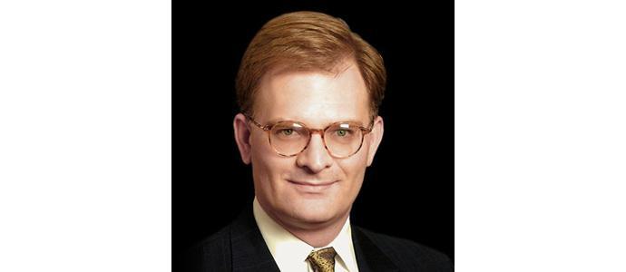 Christopher G. Kulp