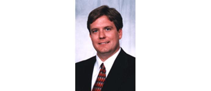 Christopher J. Aikin