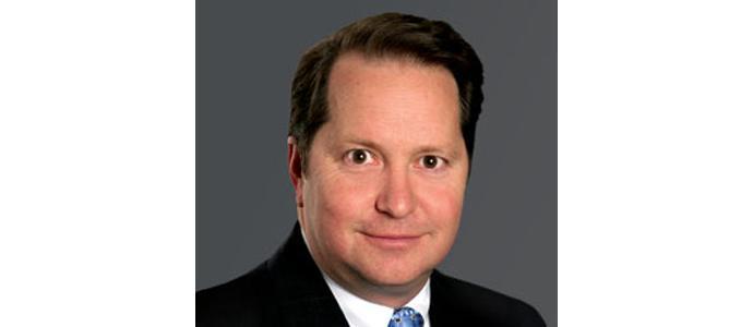 Christopher J. Brady