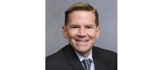 Christopher J. Dalton