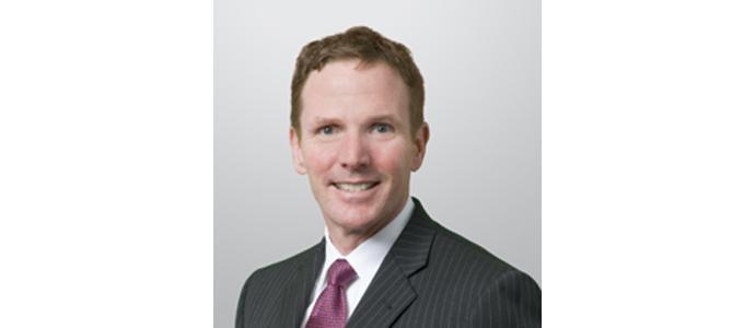 Christopher J. Murdoch