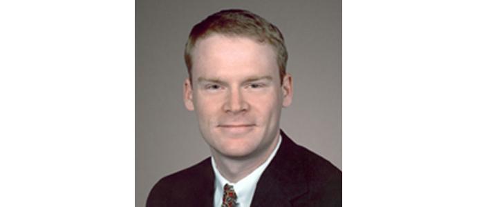 Christopher J. Thanner