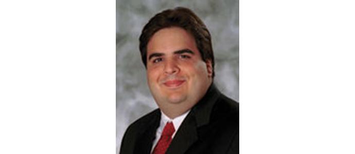 Christopher L. Soriano
