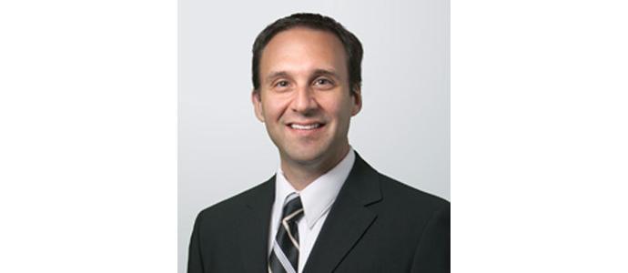 Christopher M. Annunziato