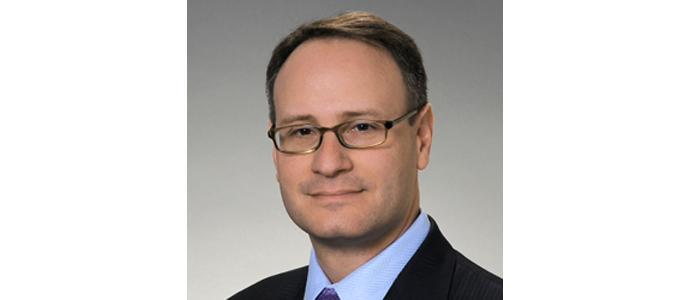 Christopher M. Cutler