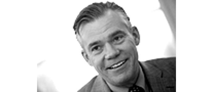 Christopher M. Green