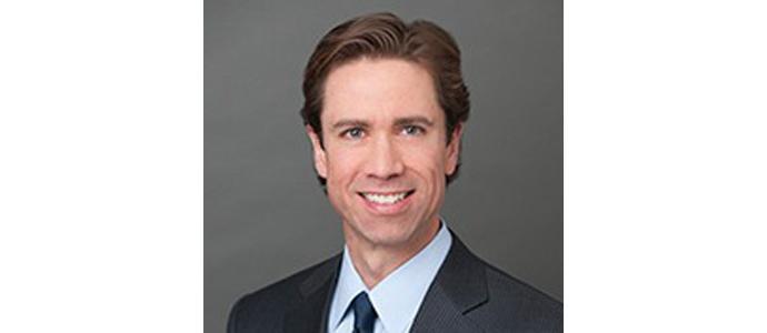 Christopher M. Joralemon