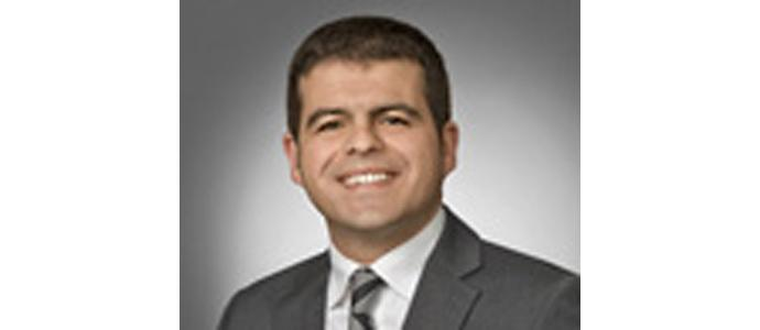 Christopher Machado Sousa