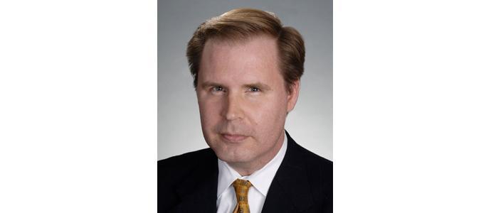 Christopher R. Hutter