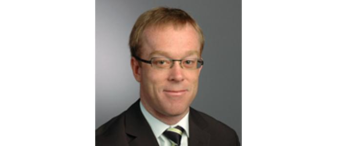 Christopher R.L. Davies