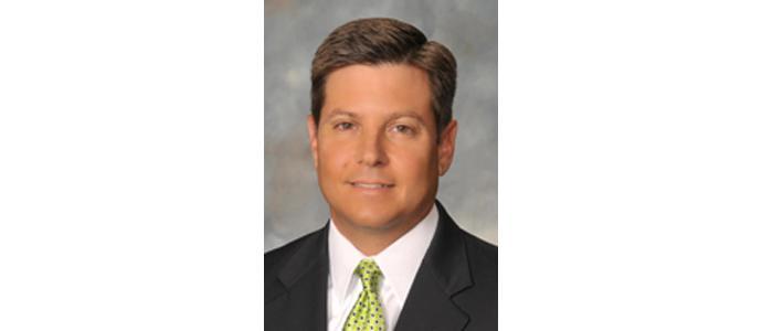 Christopher S. Miller