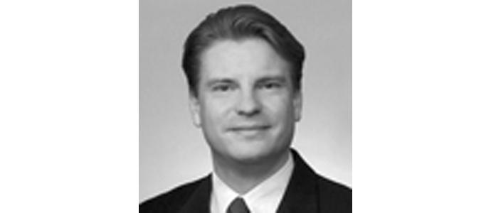 Christopher S. Schultz