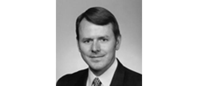 Christopher T. Kent