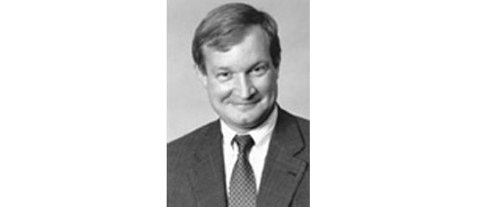 Christopher T. Lutz