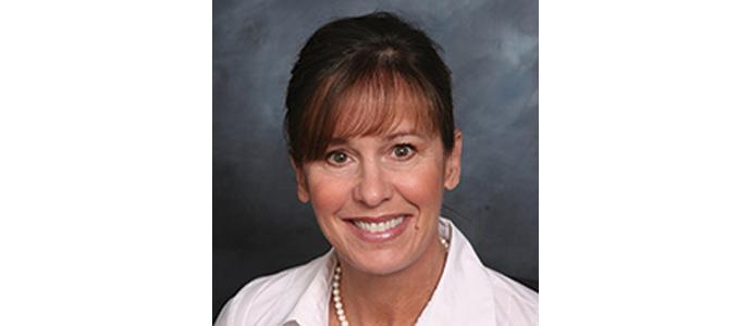 Christy D. Joseph