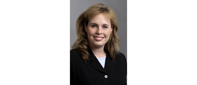 Christy L. Hoop