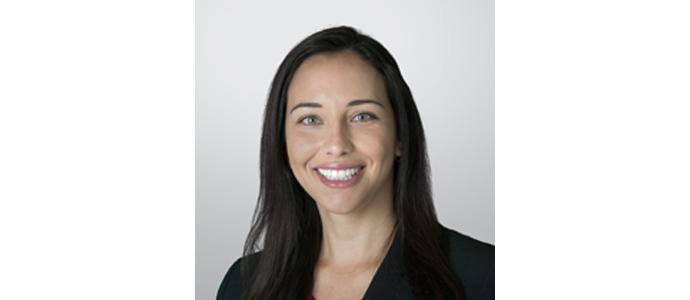 Cindy Basham