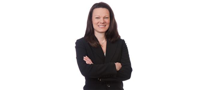 Cindy D. Hanson