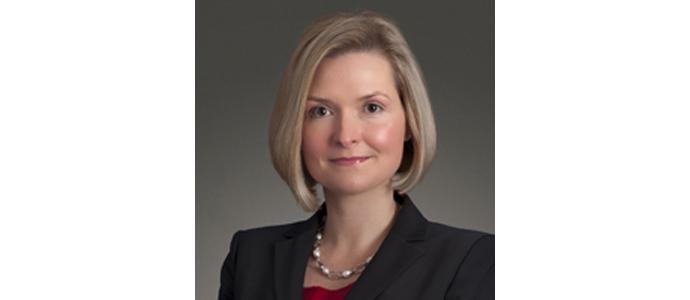 Claire A. Modlin