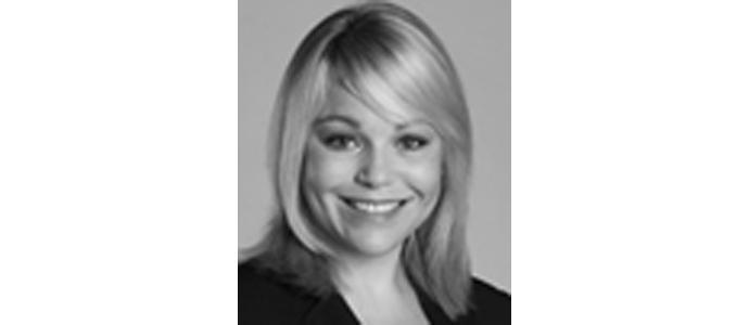 Claire N. Covington