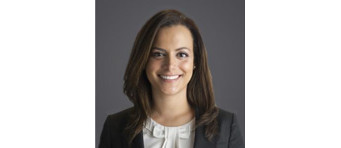 Claudia A. Brea