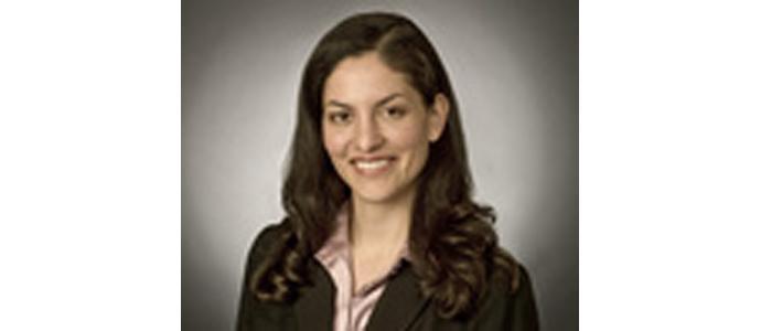Claudia Maria Vetesi