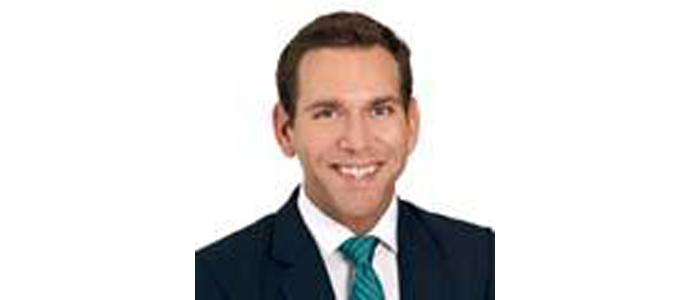 Clayton P. Solomon