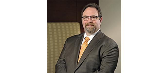 Clayton S. Friedman