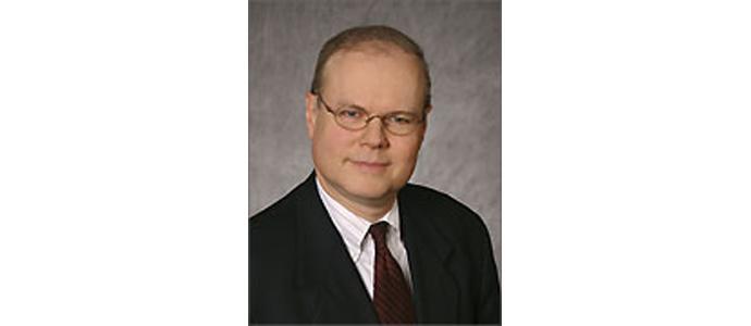 Clayton S. Reynolds