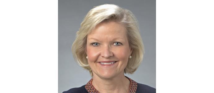 Cleta D. Mitchell